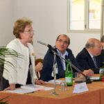11.Lidia Orrico