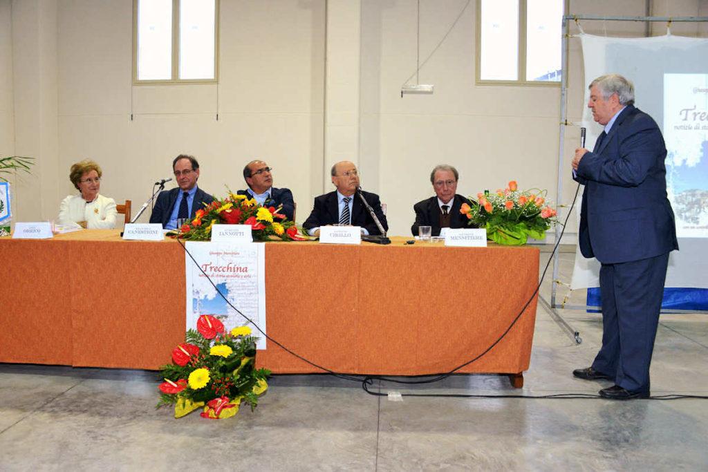 15.C.Morelli