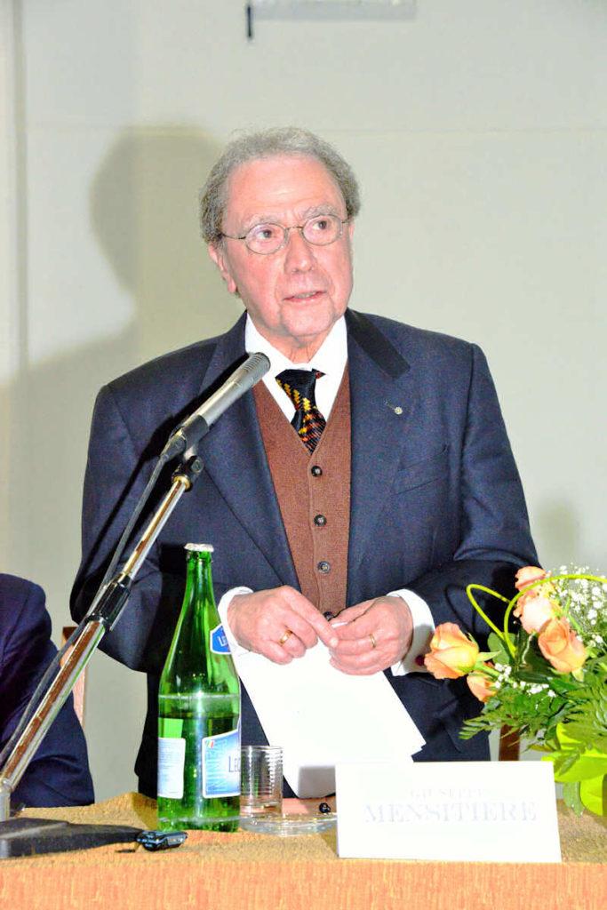 2.Giuseppe.
