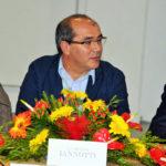 4.Iannotti