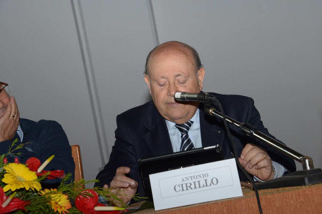 6. A. Cirillo