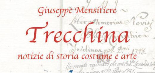 Libro Trecchina (copertina)