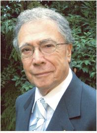 Giuseppe Mensitiere