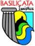 logo-basilicata