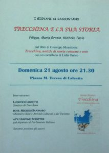trecchina-presentazione-21-agosto
