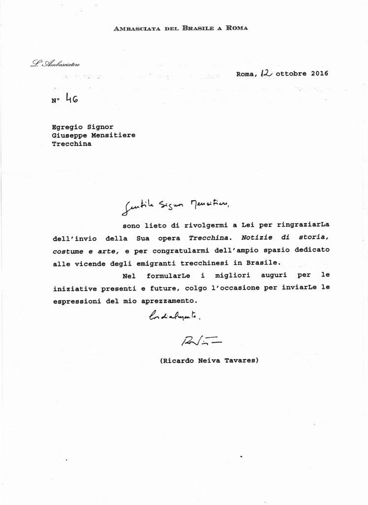 lettera-dellambasciatore-tavares